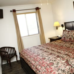 Photo Of Vineyard Court Designer Suites   College Station, TX, United  States.