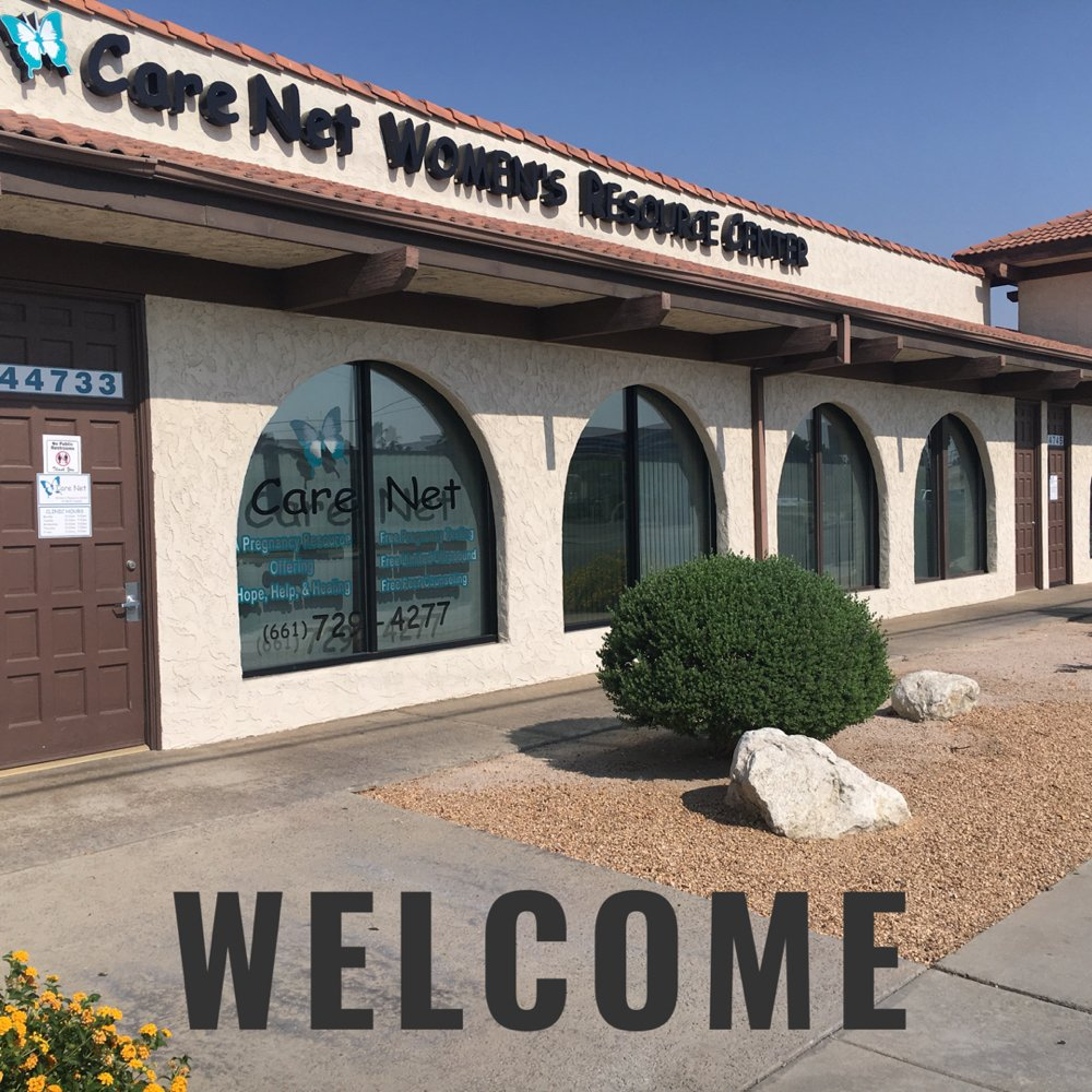 SERVICES | Care Net Women's Resource Center of North ...