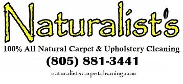 Naturalists Carpet Cleaning 986 Miramonte Dr Santa Barbara Ca Rug Cleaners Mapquest