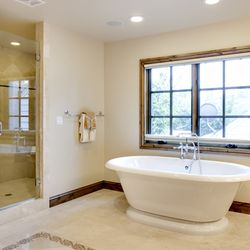 Photo Of Reliable Remodeling   Los Angeles, CA, United States. Bathroom  Remodeling Tarzana