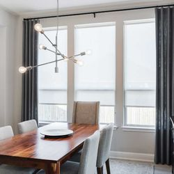 Photo Of Austin S Draperies Blinds Unlimited Tx United States