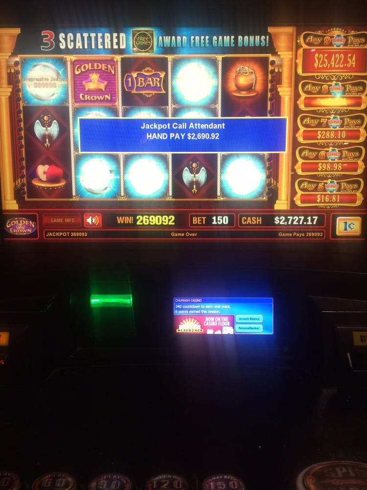 Remarkable Chumash Casino Resort Yelp Black Jack Zdrapka Home Interior And Landscaping Ologienasavecom