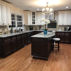 Charmant USA Cabinet Store Fairfax   57 Photos U0026 16 Reviews   Kitchen ...
