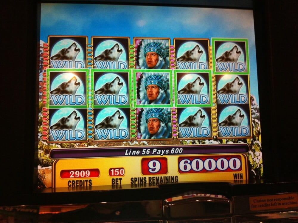 online casino schweiz video slots