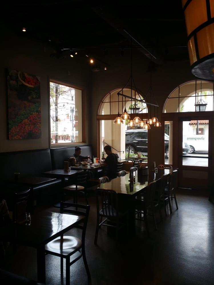 Kyle S Kitchen Santa Barbara