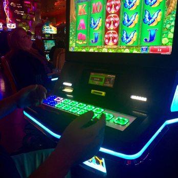 Best slot machines to play at motor city casino poker winner 2017