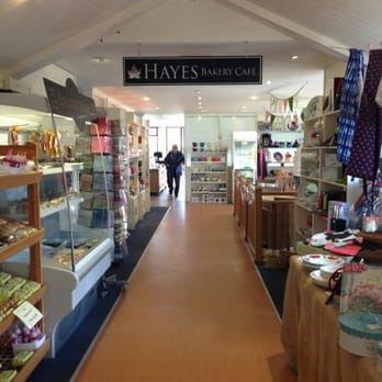 Photo Of Hayes Garden Land   Kilmarnock, South Ayrshire, United Kingdom.  Entrance To