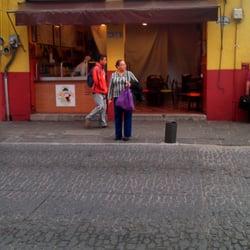 Paleteria El Carmen 15 Resenas Helados Y Yogurt Helado 16 De