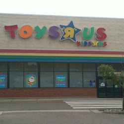 Toys r us 13 reviews toy stores 5650 w 88th ave - Toys r us lattes telephone ...