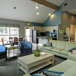 photo of stone ridge apartments clackamas or united states