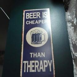 ls beer o'clock beer bar 18 faubourg ste claire, annecy, haute,Beer O Clock Meme