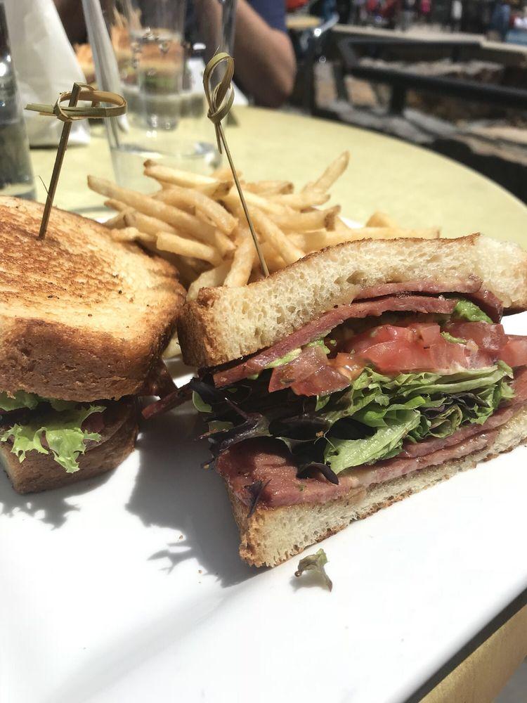 Incline Bar & Grill: 178 Copper Rd, Frisco, CO