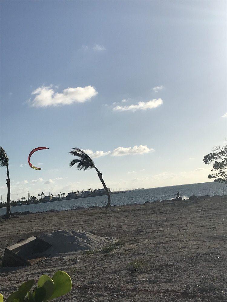 Little Conch Key: 62250 Overseas Hwy, Marathon, FL