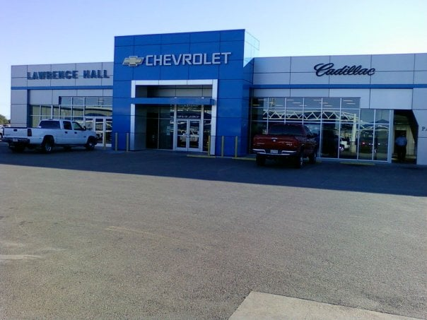 photos for lawrence hall chevrolet buick gmc yelp. Black Bedroom Furniture Sets. Home Design Ideas