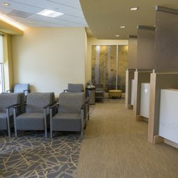 Camino Health Center Lake Forest 11 Reviews Medical Centers