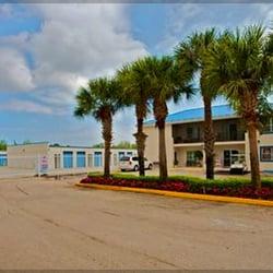 Photo Of Southern Self Storage Palm Beach Gardens Fl United States