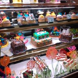 Birthday Cakes Escondido Ca