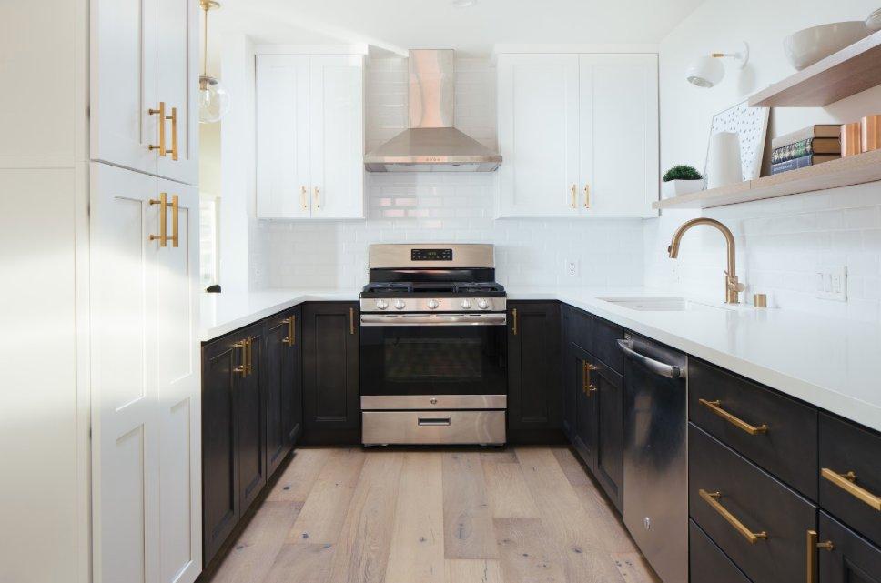 Choice Granite Cabinets 234 Photos 66 Reviews Flooring 23435 Golden Springs Dr Diamond Bar Ca Phone Number Yelp