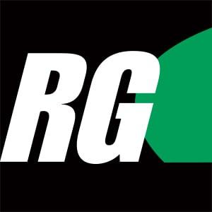 Rg group ferramenta 1210 broad st montoursville pa for Telefono 1210