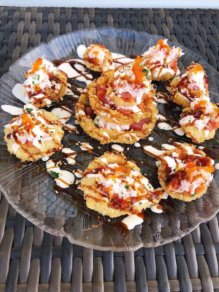 Ku'ulei's Gourmet: 3815 Hanapepe Rd, Hanapepe, HI