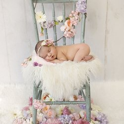 6a79c2a2c Photo of Willow Baby Photography - San Jose, CA, United States. New Baby