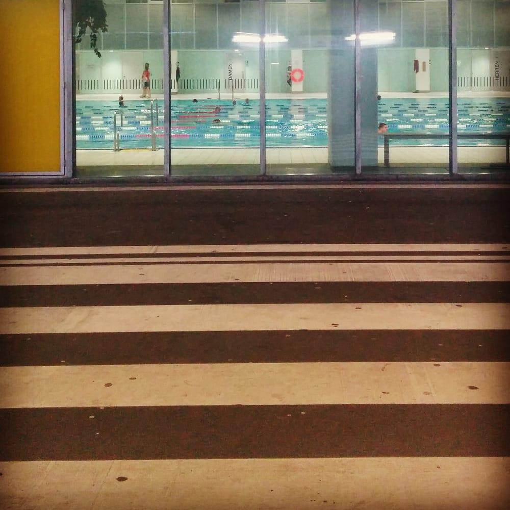 Sse Schwimm Und Sprunghalle 22 Photos 56 Reviews Swimming Pools Paul Heyse Str 26