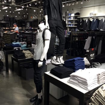 Photo Of Kenneth Cole Outlet Las Vegas Nv United States