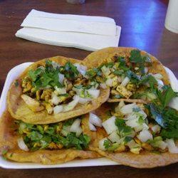 Tacos El Zamy 22 Reviews Mexican 742 Han St Bullhead City Az Restaurant Phone Number Yelp