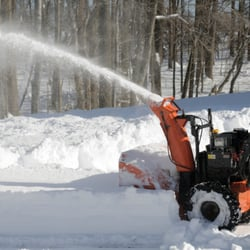 Snowblower Mobile Repair - Local Services - 101 Ludlowe