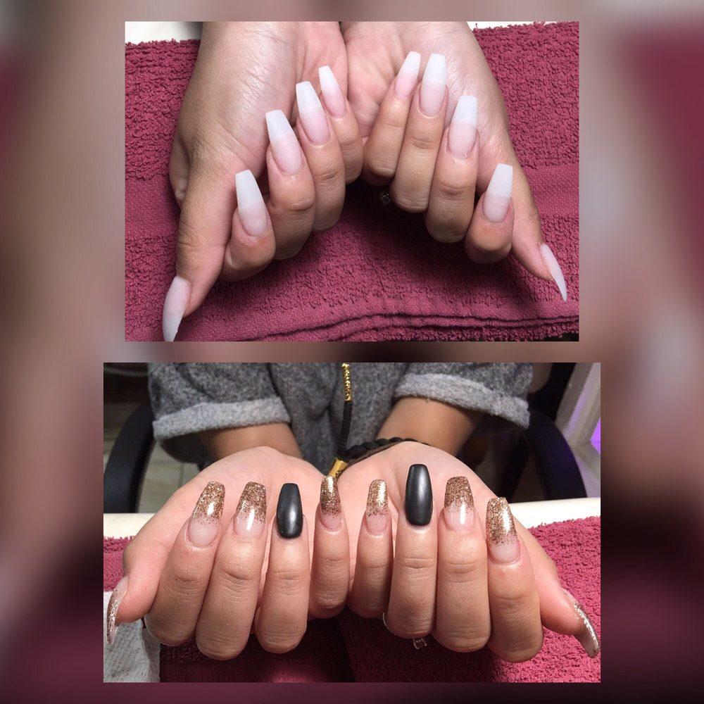Jovial Nails and Spa - 49 Photos & 29 Reviews - Nail Salons - 2180 ...