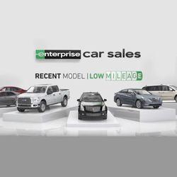 Car Dealerships In Memphis >> Enterprise Car Sales Car Dealers 2019 Covington Pike Raleigh