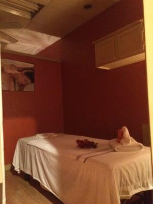 Asian massage olathe ks