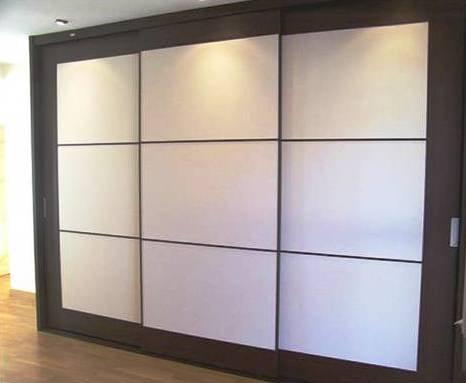 armario empotrado a medida puertas correderas modernas yelp