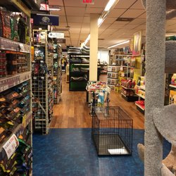 Pet Supermarket - 23 Photos & 22 Reviews - Pet Stores