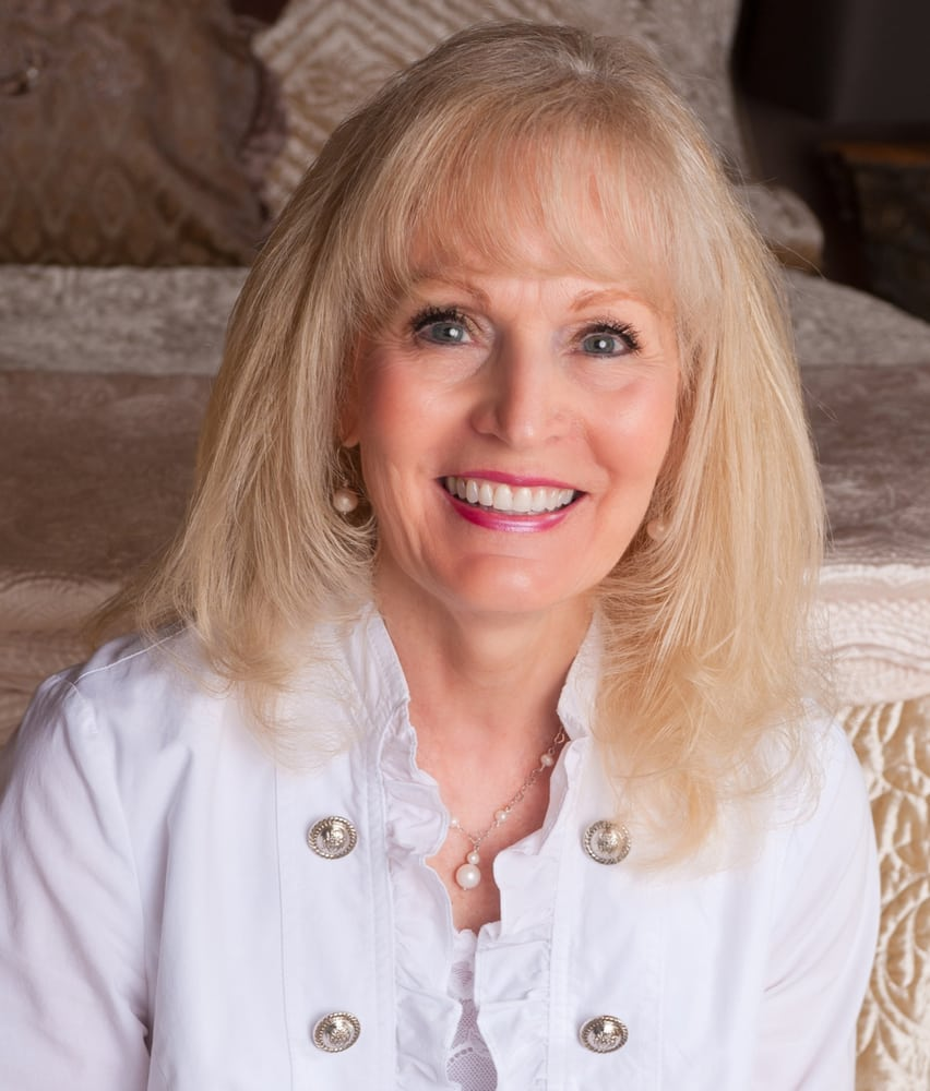 Carole Keane Coldwell Banker LaVigne | 1 S Chelan Ave, Wenatchee, WA, 98801 | +1 (509) 630-6609
