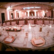 Yelp Reviews for DB Event Planners - 220 Photos - (New) Wedding