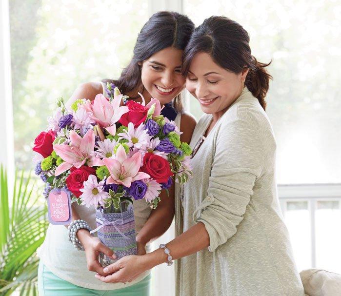 Daria's Floral Creations