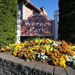 Photo Of Warner Park Tacoma Wa United States