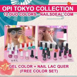 WHOLESALE NAIL SUPPLY IN CHICAGO