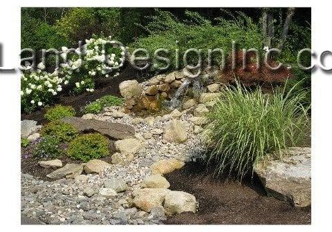 Land Design, Inc.: 70 Weatherwax Rd, Poestenkill, NY
