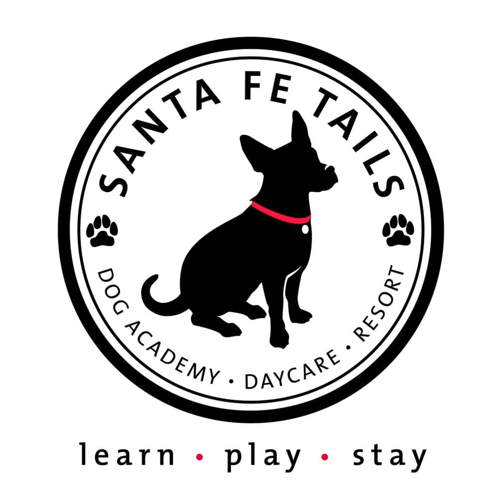 Santa Fe Tails