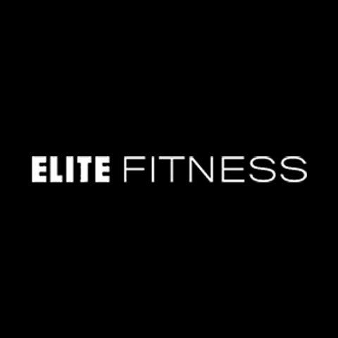 Social Spots from Elite Fitness