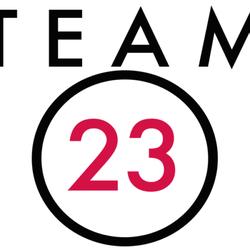 Michael Jordan Nissan Durham Nc Upcomingcarshq Com