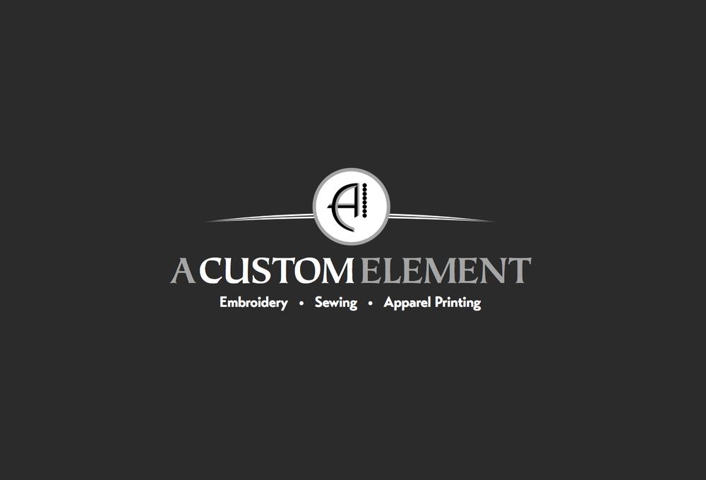 A Custom Element: 526 N West Ave, Arlington, WA