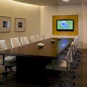 Wood Photo De Boca Office Furniture