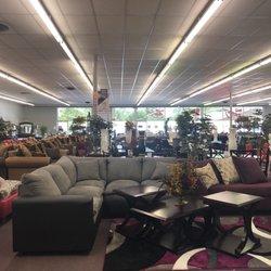 Photo Of Home Furniture World   Texarkana, AR, United States ...