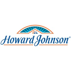 Photo Of Howard Johnson Inn Suites Reseda Ca United States