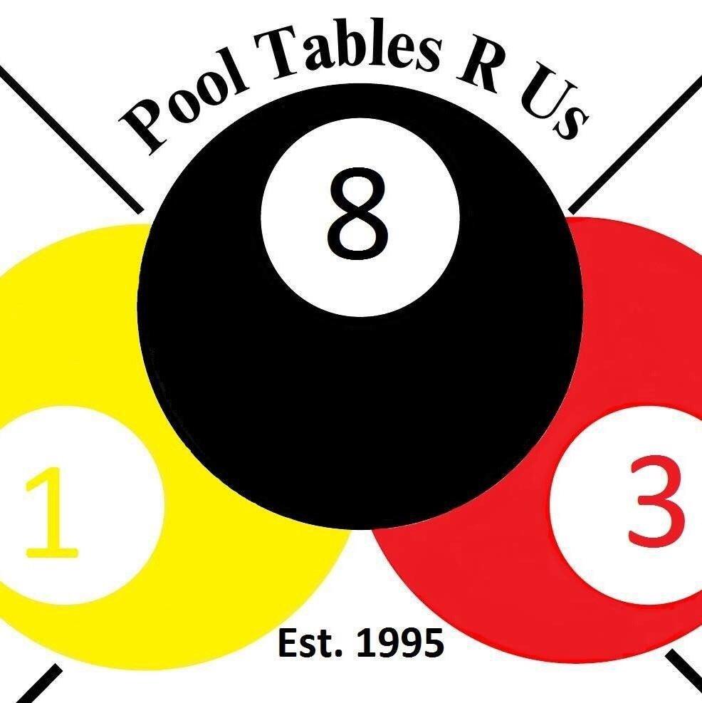 Pool Tables R Us: 1445 Shaw Ave, Clovis, CA