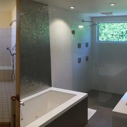 Coda Construction Photos Contractors Palm Desert CA - Bathroom remodel palm desert ca