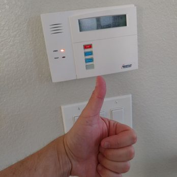 Brantley Security Systems 13 Photos 17 Reviews
